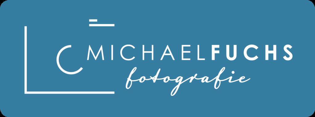 Michael Fuchs Fotografie